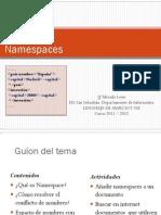 UnidadDidactica5Namespaces-curso2011-12.pdf