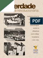 VerdadeRevolucionaria 20.01.20141