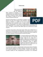 Cultura maya.docx
