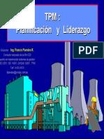 mantenimiento TPM.pdf
