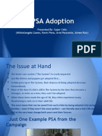 psaadoption