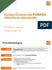 Estudio+Satisfacción+Fonasa_Indicadores+de+Desempeño+2012 (1)