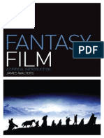Fantasy Film a Critical Introduction (Film Genres)