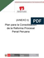 Plan Para La Consolid.de La Rpp 2014