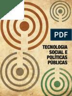 Tecnologia Social e Políticas Públicas