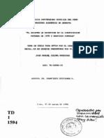 COLOMA_MARQUINA_JOSE_REGIMEN.pdf