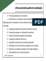 apostila - eficiência energética.pdf