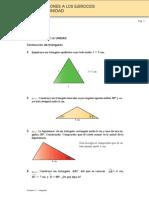 62794541-triangulos