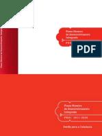 PMDI Integral 2011 2030.pdf