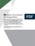 Evaluacion_Diagnostico