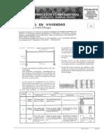 Pc2 Ficha 12 Humedad Vapor Condensacion