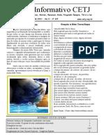 Informativo MAIO 2014