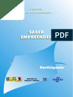 Modulo 01 Saber Empreender _ Participante
