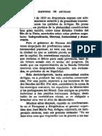 Historia de Artigas Edgardo Ubaldo Genta 2
