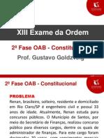 Laboratório 13.pdf