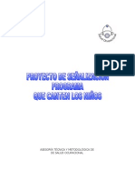 ASESORÍA TÉCNICA Y METODOLÓGICA DE