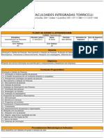 ADM Administração de Recursos Humanos 6 Serie (1)