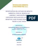 mod-EIA-reinicio-ben-jose-piccaso-perata.pdf