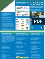 Folder i Forum