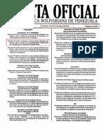 ley especial para la dignificación de trabajadoras y trabajadores residenciales.pdf