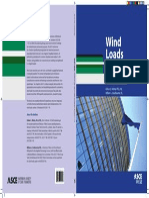 WIND LOADS Cover - Guide to the Wind Load Provisions of ASCE 7-10