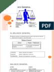 Balance Generaly estado de resultados.pptx
