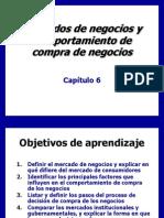 Kotler06 Espanol