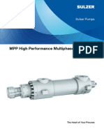 MPP_High_Performance_Multi_Phase_Pump_E00601[1].pdf