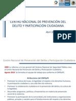 Centro Nacional Prevencion Delito Participacion Ciudadana(1)
