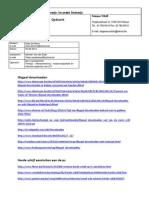 20140505 E-VA Opdracht Ethische Aspecten Van ICT
