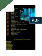 coleção-de-planilhas-para-uso-industrial.xls