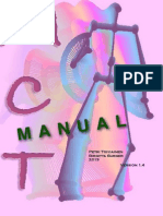 MCT_manual_v1.4