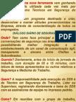DDS-RUÍDO 2