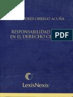 Manual de Resp Civil (Orrego)