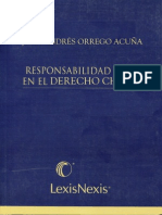 Manual de Resp Civil (Orrego)