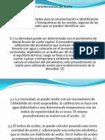 diapo metodologia (1)