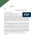 BASAURI.pdf