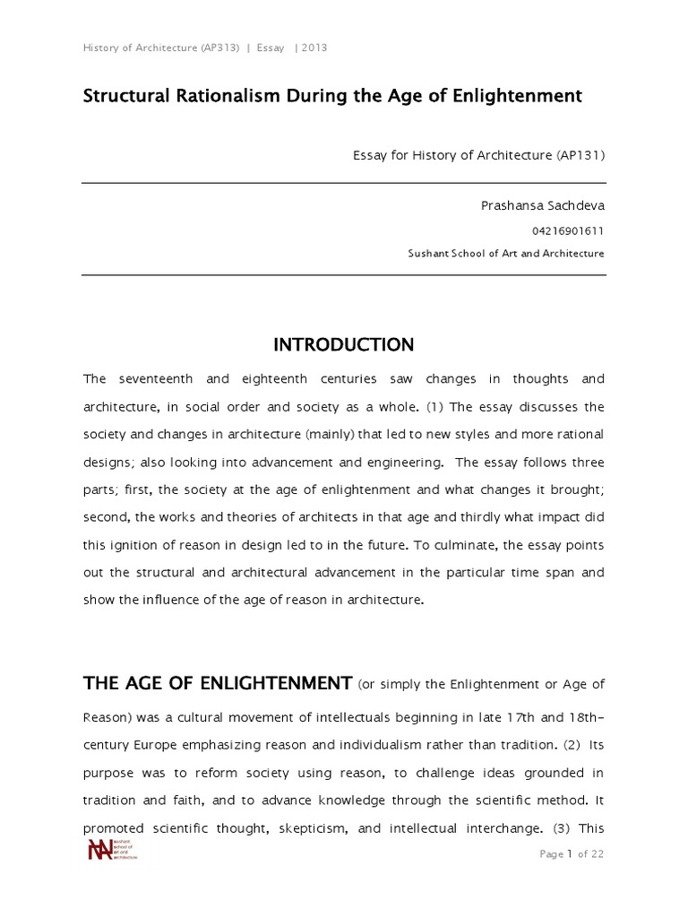 Write A Good Thesis Statement For An Essay Rationalist Judaism Essay On Economy Of Economy Of Essay Essay On Essay On  Economy Of Gxart High School Personal Statement Essay Examples also Student Life Essay In English Order Delivery Essay  Destress Evenementiel  Agence Destress New  High School Application Essay Examples