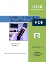 Manual__de_bioquimica_clinica_I[1].docx