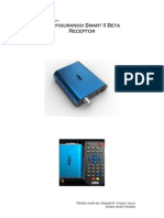 Manual Configurando Smart II Beta