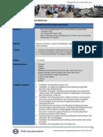 4. Siklus Dan Manajemen Bencana Oke
