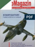 AeroMagazin 06 Oct 2002