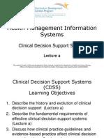 Comp6 Unit5a Lecture Slides