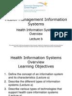 Comp6 Unit2b Lecture Slides