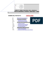 Corrida-Financiera-TortilleriaSEDATU2013.xlsx
