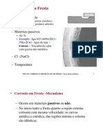 11_Fresta
