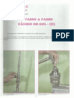 06 Câmbio do Gol - parte 02.pdf