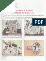 05 Câmbio do Gol - parte 01.pdf