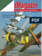 AeroMagazin 09 AprMay 2003