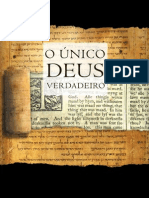 Onicodeusverdadeiro Paul Washer